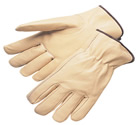 Iroquois Driving Gloves