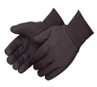 Iroquois Cotton Jersey Gloves